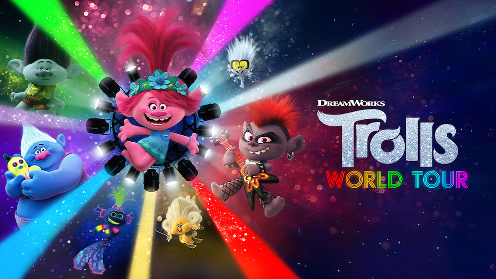 rolls world tour arriva in premiere digitale su rakuten tv dal 10 aprile